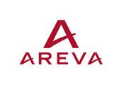 logo-areva-3