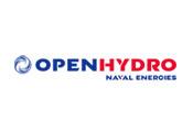 open_hydro_logo